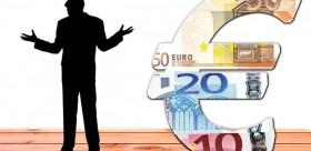 Aduit UMP: la dette colossale