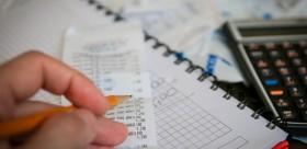 Réductions d'impôts: c'est au tour des classes moyennes