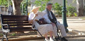 Les retraites d'ici 2020